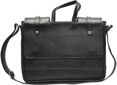 Chanter 14 inch Laptop Messenger Bag