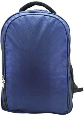 Track Pack 14 inch Expandable Laptop Backpack
