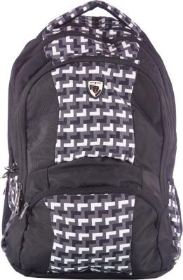 i 19 inch Laptop Backpack