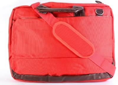 Minura 15 inch Sleeve/Slip Case