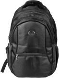 NSB 16 inch Laptop Backpack (Black)