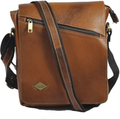 Laveri 10 inch Laptop Messenger Bag