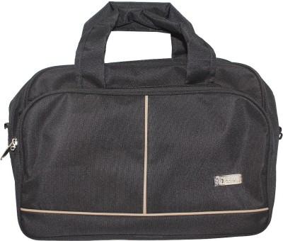 Frabjous 16 inch Laptop Backpack