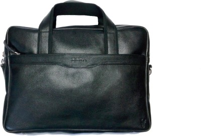 DERA 15 inch Laptop Messenger Bag
