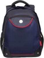 Harissons 15.6 inch Laptop Backpack(Blue) best price on Flipkart @ Rs. 1664