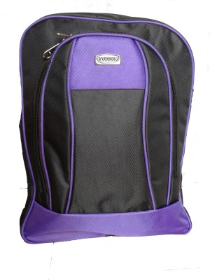 Tycoon 18 inch Laptop Backpack