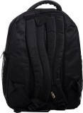 Fashion Bags & Co. 15 inch Laptop Backpa...