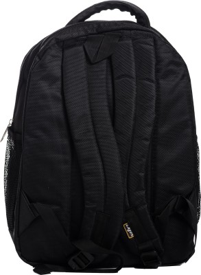 Fashion Bags & Co. 15 inch Laptop Backpack