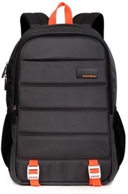 Aspensport 16 inch Laptop Backpack