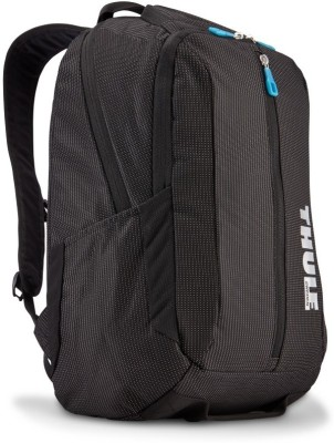 Thule 15 inch Laptop Backpack