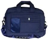 Raeen Plus 15 inch Laptop Messenger Bag ...