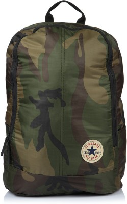 Converse 17.71 inch Laptop Backpack