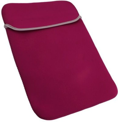 eGizmos 15 inch Expandable Sleeve/Slip Case