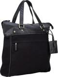 Allen Solly Laptop Messenger Bag
