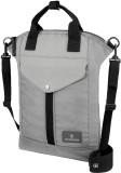 Victorinox 13 inch Laptop Tote Bag (Grey...