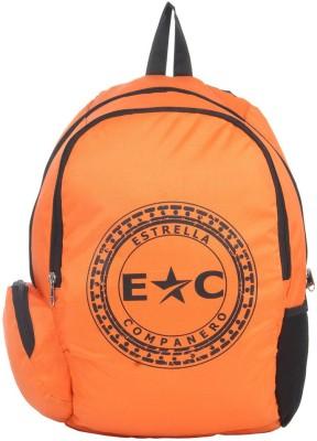 Estrella Companero Ec School 30 L Large Backpack