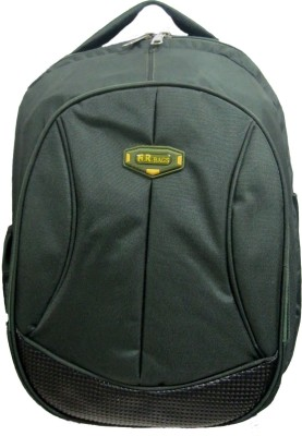 R-Dzire 15 Inch Laptop Backpack