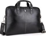 WildHorn 15 inch Laptop Messenger Bag (B...