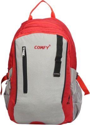Comfy 16 inch Laptop Backpack