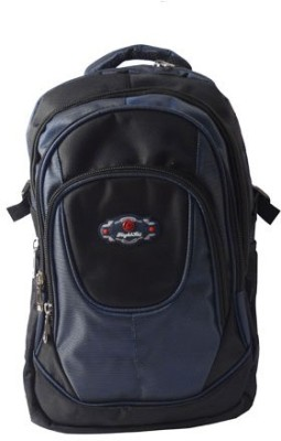 D 19 inch Laptop Backpack