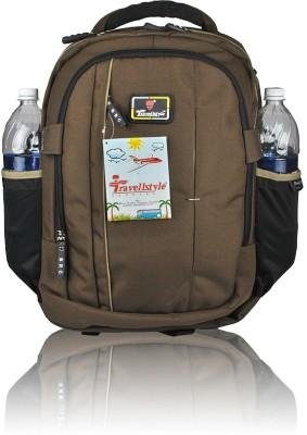 Duckback 16 inch Laptop Backpack