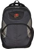 TLC Deviator 35 L Backpack (Grey)