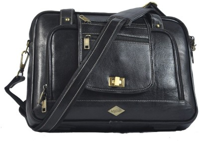 Laveri 15 inch Laptop Messenger Bag