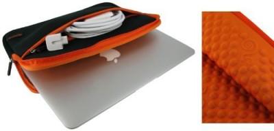 rooCASE 13 inch Sleeve/Slip Case