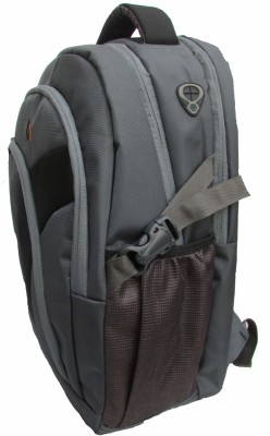 Goodtimes 15 inch Laptop Backpack