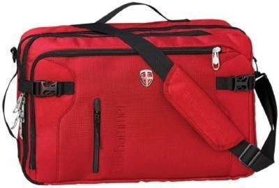 Ellehammer 17 inch Laptop Backpack