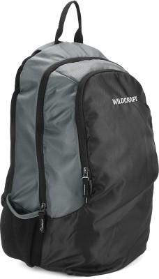 Wildcraft 17 inch Laptop Backpack