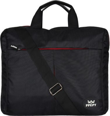 ppepy 15.6 inch Laptop Tote Bag