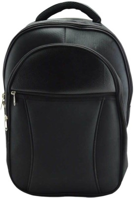 TRACK PACK 15 inch Laptop Backpack