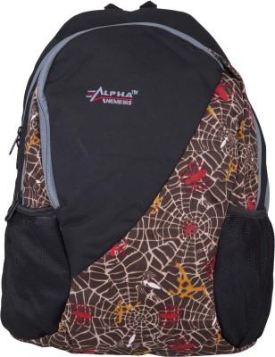 Alpha Nemesis 15 inch Laptop Backpack