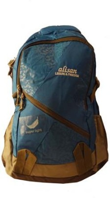 DELIHIKE ALISAN 19 inch Laptop Backpack