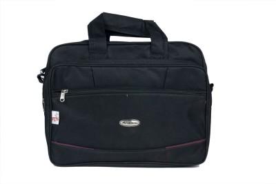Sk Bags 15 inch Laptop Messenger Bag