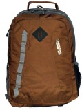 American Tourister 17 inch Laptop Backpa...