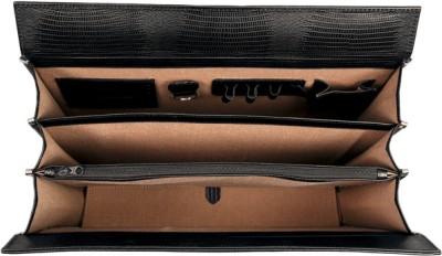 ADAMIS F27 14 Laptop Portfolio Bag