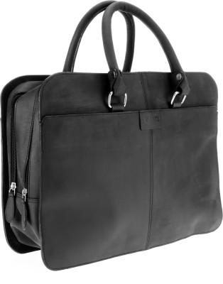 tZaro 15 inch Laptop Messenger Bag