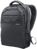 SAMSUNG 15 inch Laptop Backpack (Black)
