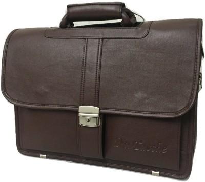 Da Tasche 12 inch, 13 inch, 14 inch, 15 inch, 15.6 inch Laptop Messenger Bag