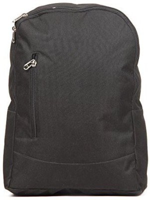 The Runner 15 inch Laptop Backpack