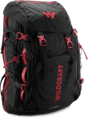 Wildcraft Laptop Messenger Bag