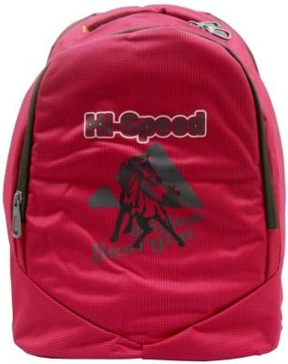 Hi-Speed 15 inch Laptop Backpack
