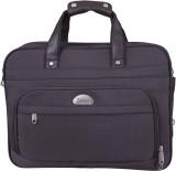 Zaken 15 inch Laptop Messenger Bag (Khak...