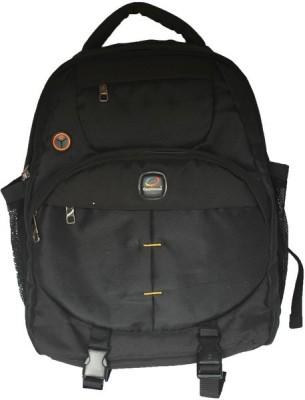 Opptimum 17 inch Laptop Backpack