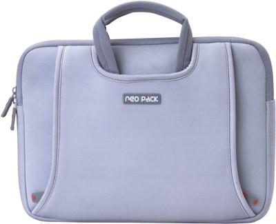 Neopack 10 inch Sleeve/Slip Case