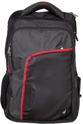 FLY 15.6 inch Laptop Backpack