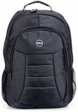 Dell 15 inch, 14 inch Laptop Backpack (B...