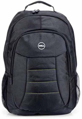 Dell 15 inch, 14 inch Laptop Backpack
